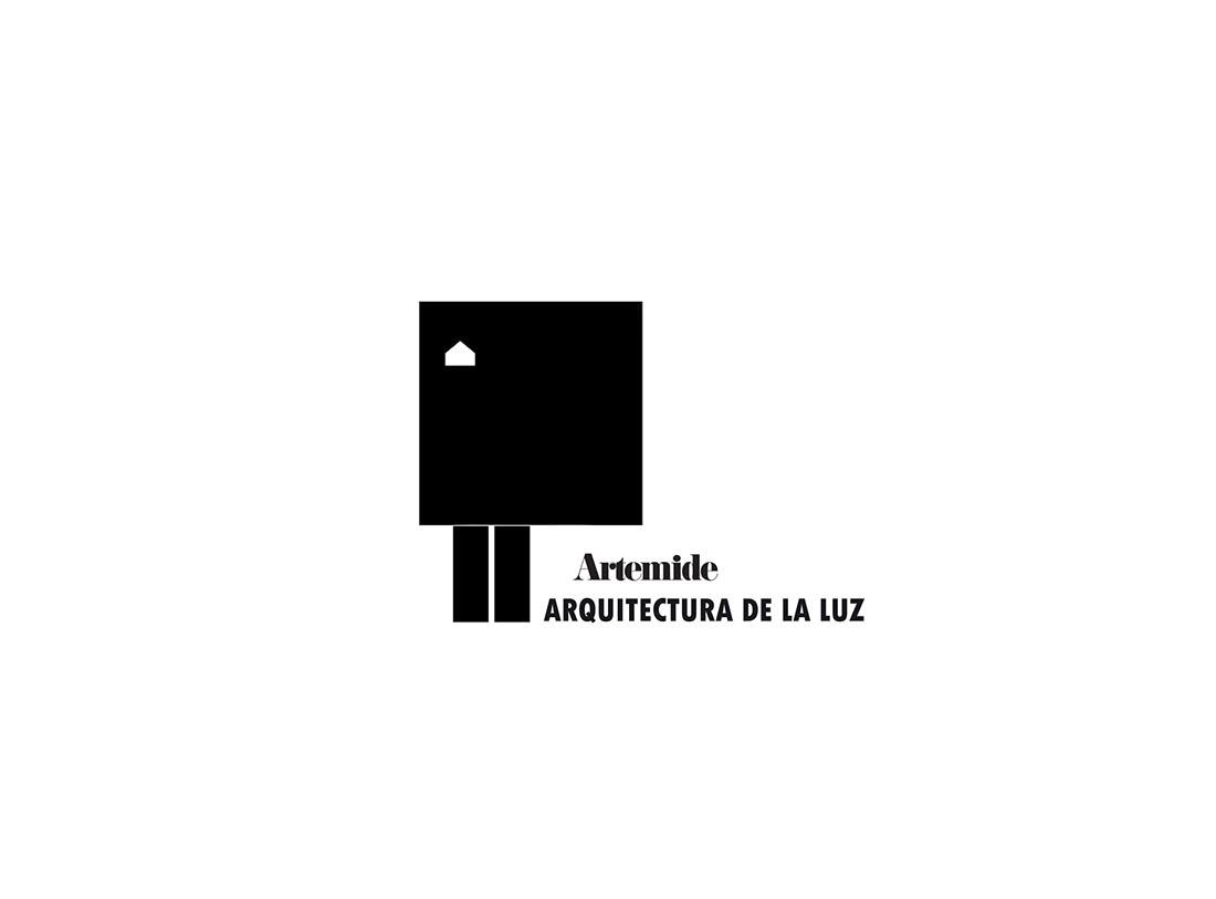 ARTEMIDE. ENCUENTROS CDICV 2015
