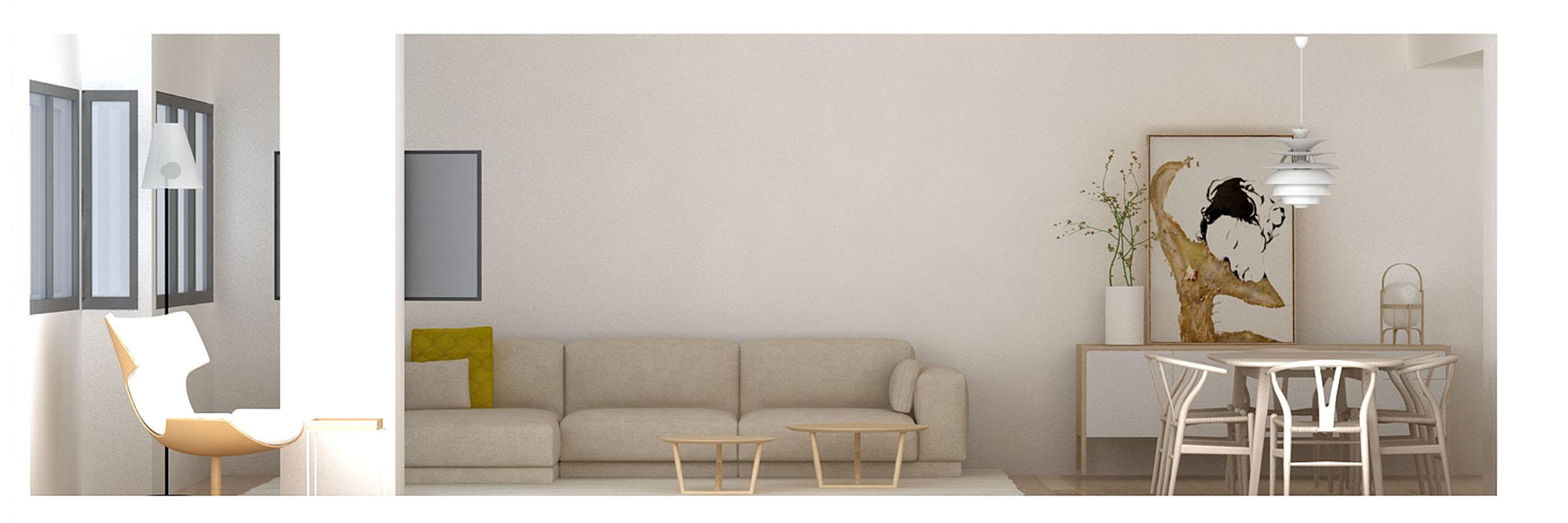 diseño de interiores valencia , arquitectura sostenible , decoracion mediterranea, studio transparente